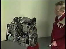Rover 600 Aper 231 U Et Entretien Du Moteur Diesel S 233 Rie L