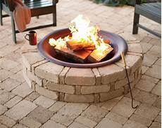 feuerstelle garten gas three wood pits three prices oregonlive