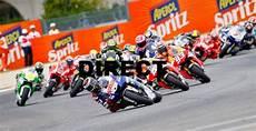 Retransmission Grand Prix Espagne Motogp 2014 En Direct Et