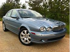 how it works cars 2005 jaguar x type head up display 2005 jaguar x type photos informations articles bestcarmag com