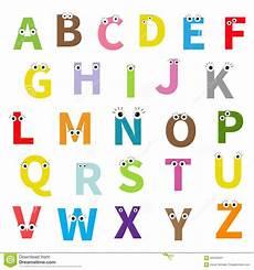 alphabet francais pour les enfants avec photos hindu all