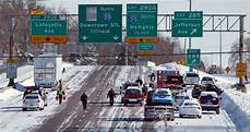 accident on highway 40 st louis today pharmacy student killed monday in icy crash in st louis illinois stltoday com