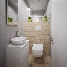 gäste wc gestaltungsideen die 8 besten g 228 ste wc l 246 sungen gestaltungsideen