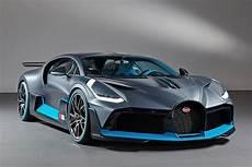schnellstes auto der welt die schnellsten autos der welt bilder autobild de
