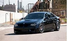 bmw 335i e92 tuning sportcars wallpaper 2560x1600