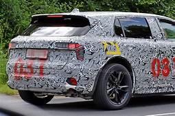 New Lotus SUV What We Know So Far  CAR Magazine