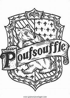 Harry Potter Malvorlagen Comic Harry Potter 13 Gratis Malvorlage In Comic