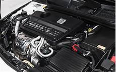 cla 45 amg motor mercedes unveils sub crore sports car meet the 45 amg