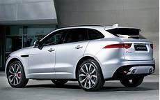 jaguar f pace 2 0 d 2016 jaguar f pace 2 0 d car hire in sofia