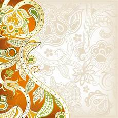 wedding cards design templates hd wedding wallpaper backgrounds gallery