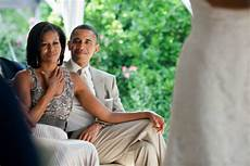 15 beautiful black couples who have been married
