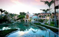 the 2017 world s best resorts in mexico travel leisure