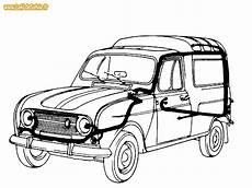 schema electrique voiture renault sch 233 233 lectriques des renault 4