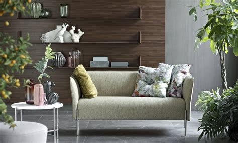250 Met Divano Sofa By Piero Lissoni
