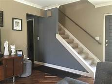 sherwin williams online and software for the walls are the cool complement to the warm software sherwin williams sherwin williams colors