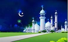 Hd Mosque Wallpaper