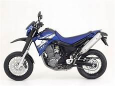 xt 660 x 2004 yamaha xt660x supermotard pictures specifications