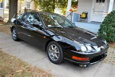 buy used 2000 acura integra type r in stamford