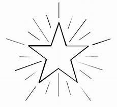 malvorlagen kleine sterne kostenlose malvorlage schneeflocken und sterne 4