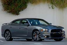 books on how cars work 2012 dodge charger regenerative braking 2012 dodge charger srt8 gallery