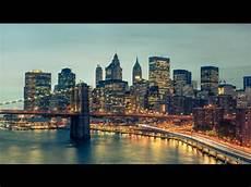 new york city travel attractions new york travel