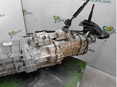 auto body repair training 2003 suzuki vitara transmission control manual gearbox suzuki grand vitara i ft ht 2 0 hdi 110 4x4 sq 420d b parts