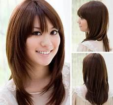hairstyles for oval faces easy hairstyles for short hair