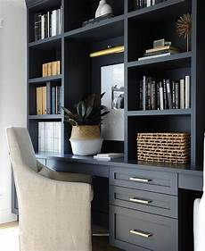 home office built in furniture awesome home office design ideas homeoffice