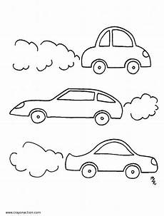 car coloring pages simple 16475 cars coloring page crayon cars coloring pages coloring pages coloring pages for boys