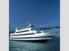 Private Dinner Cruises in Philadelphia, PA   Cloud 9 Living