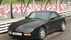 best car repair manuals 1991 porsche 944 user handbook 1991 porsche 944 convertible specifications pictures prices