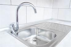 kitchen faucets reviews best touchless kitchen faucet reviews