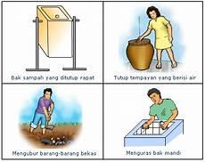 Rs Putera Bahagia Cirebon Mencegah Dan Penanggulangan