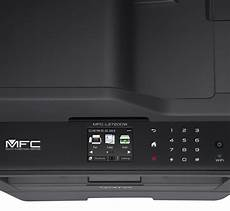 Printer Mfcl2720dw Compact Laser All