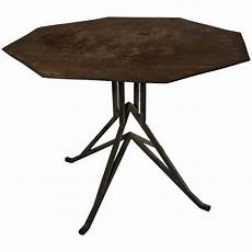Arizona Coffee Table arizona biltmore patio coffee table by frank lloyd wright