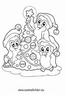 Malvorlagen Christkind Pdf Ausmalbilder Weihnachtsmotiv Weihnachten Malvorlagen