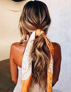 40 cute bandana hairstyles for cool girls