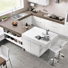 cucina piccola ad angolo cucine moderne ad angolo a trova la tua cucina