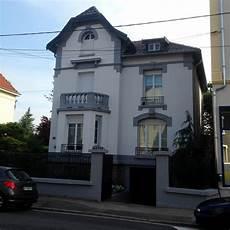 renovation facade maison ancienne couleur facade maison gris ym46 jornalagora