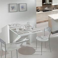 console cucina living folding console table