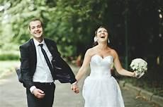 20 Wedding Photos You To Get