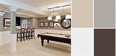 8 best basement paint colors a palette guide to basement paint colors home tree atlas