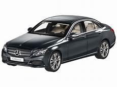 c klasse limousine c klasse limousine avantgarde w205 schaalmodellen