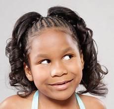 charming pretty girl black girls hairstyles