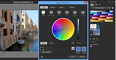 corel overhauls paintshop pro unveiling new tools and a