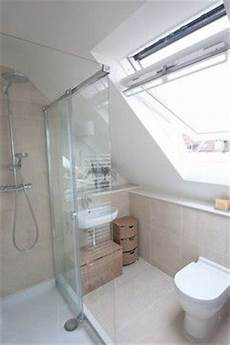 Low Ceiling Attic Bathroom Ideas by 17 Best Images About Remodeling Ideas Attic On