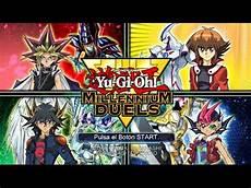 Yugioh Malvorlagen Kostenlos Xbox 360 Jugando Yu Gi Oh Millennium Duels 2014 Ps3 Xbox 360 Let