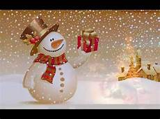 merry 2014 mp3 songs free songs