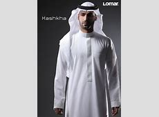 traditional saudi arabia cloth   ????? ? Google   Arabic