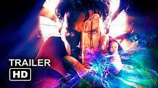 dr strange 2 doctor strange 2 trailer 2020 hd benedict
